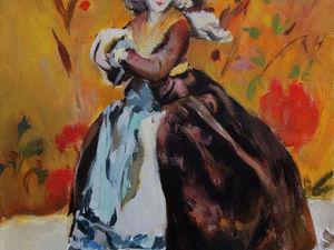 Аукцион и розыгрыш в магазине Екатерины Охрименко | Ярмарка Мастеров - ручная работа, handmade