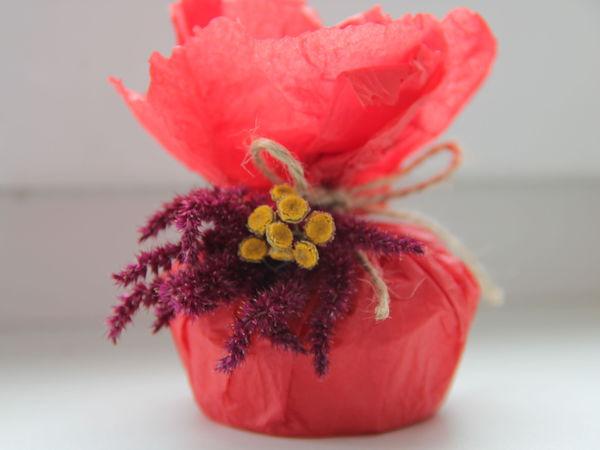 Бесплатная подарочная упаковка ко Дню учителя! | Ярмарка Мастеров - ручная работа, handmade
