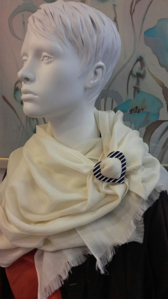 палантин, палантины из кашемира, шерсть, мастер-класс по батику, материалы для творчества, товары для батика