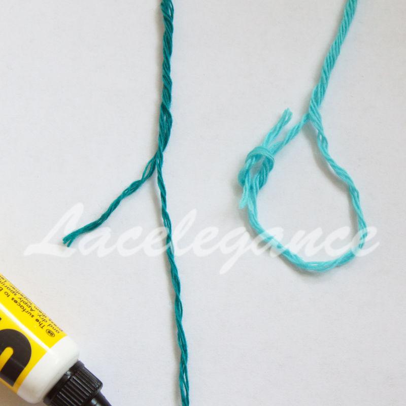 текстильный, вязание на машине