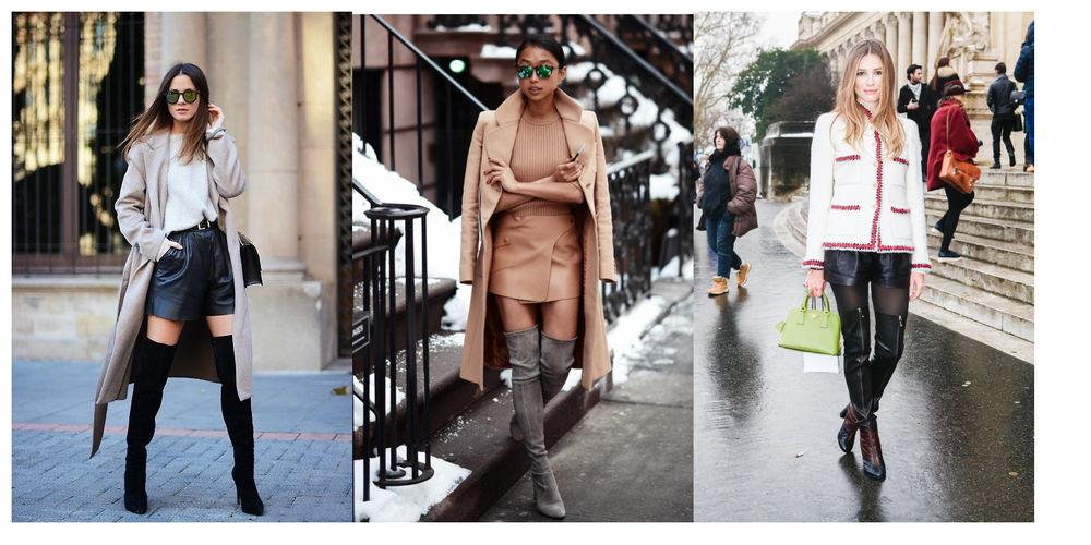 мода и стиль с маркой rv