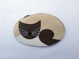 И снова о котиках | Ярмарка Мастеров - ручная работа, handmade
