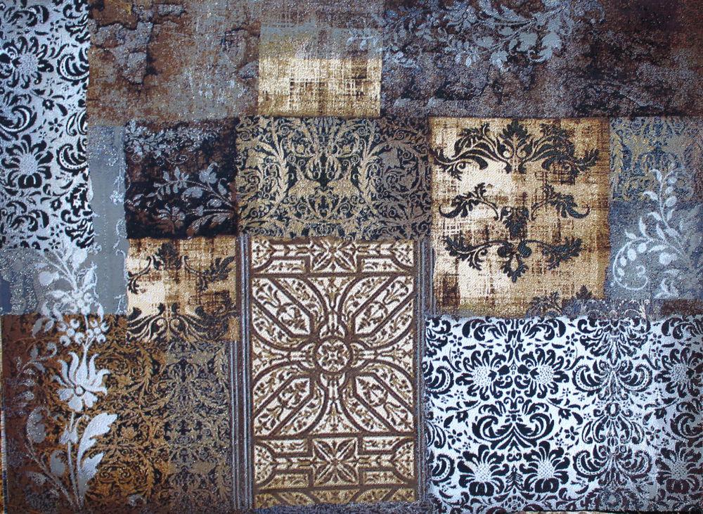вышивки вязанья шитья