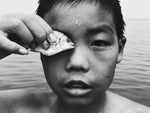 Победители iPhone Photography Awards: 20 кадров, от которых захватывает дух. Ярмарка Мастеров - ручная работа, handmade.