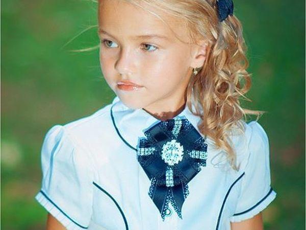 20% скидка на школьные аксессуары | Ярмарка Мастеров - ручная работа, handmade
