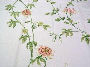 Радикальные уценки на ткани!. Ярмарка Мастеров - ручная работа, handmade.