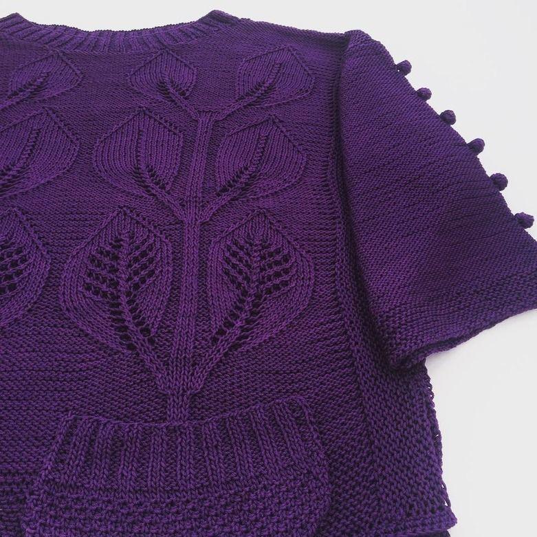 свитер женский, распродажа вязаных работ, акция сегодня, купить со скидкой, скидки на одежду