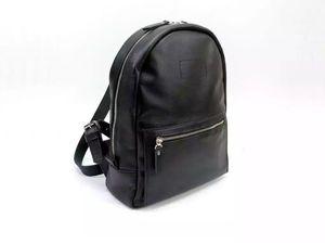 Рюкзак натуральная кожа (-20%) | Ярмарка Мастеров - ручная работа, handmade
