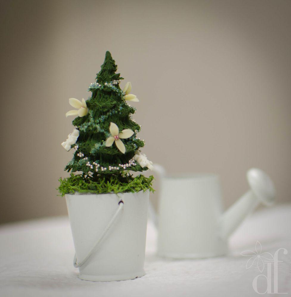 занятия с детьми, мастер-класс для детей, сувенир на новый год, зефирная глина, новогодняя елка