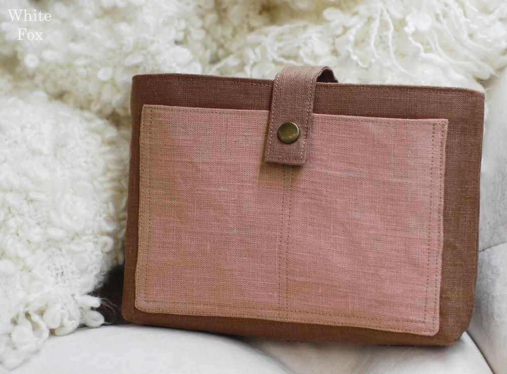 сумка в сумке