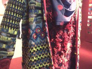 поздравление с днем вязания. Ярмарка Мастеров - ручная работа, handmade.