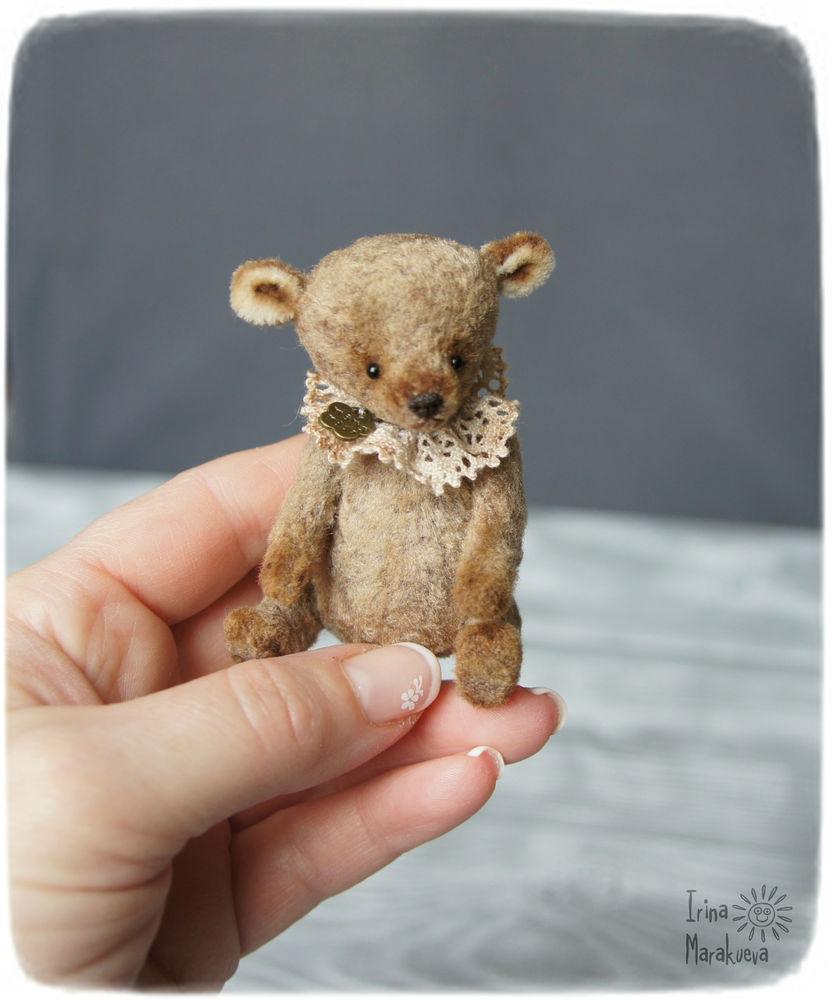 мишка тедди, плюш, bear, миник