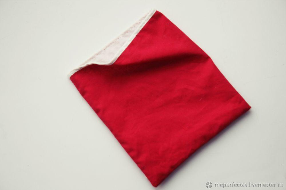 вышивка ручная, в подарок