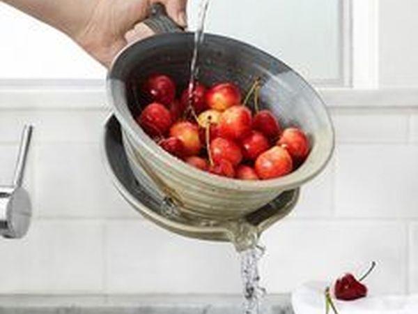 Berry bowls: что это такое и с чем это едят | Ярмарка Мастеров - ручная работа, handmade