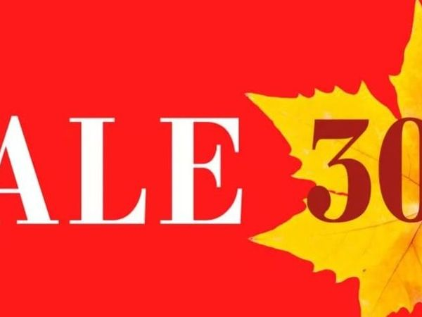 SALE -30% на Шикарные шёлковые аксессуары до 31.08.17! | Ярмарка Мастеров - ручная работа, handmade