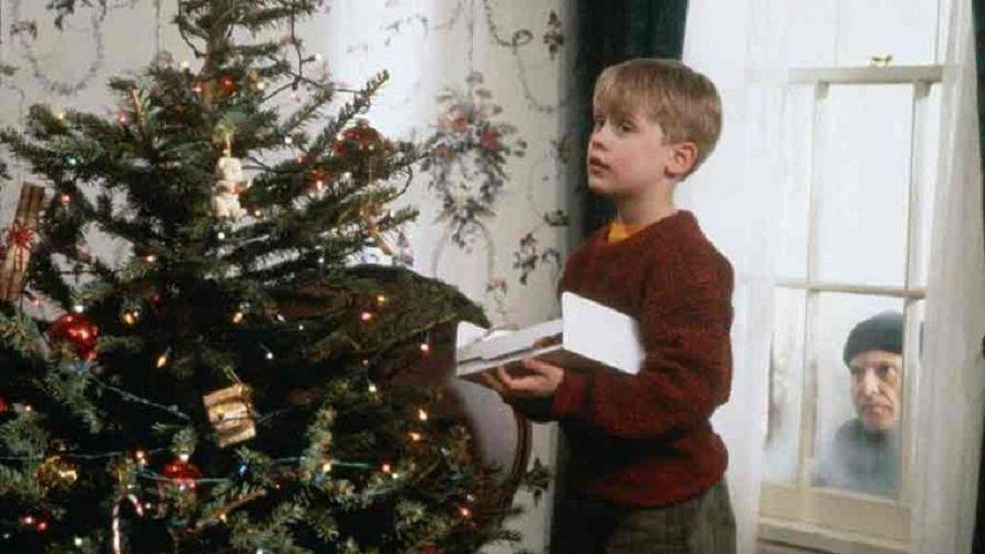 журнал, рождественский венок