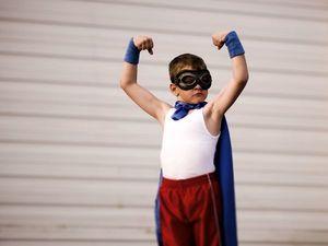 Маски супергероев по супер-ценам!. Ярмарка Мастеров - ручная работа, handmade.