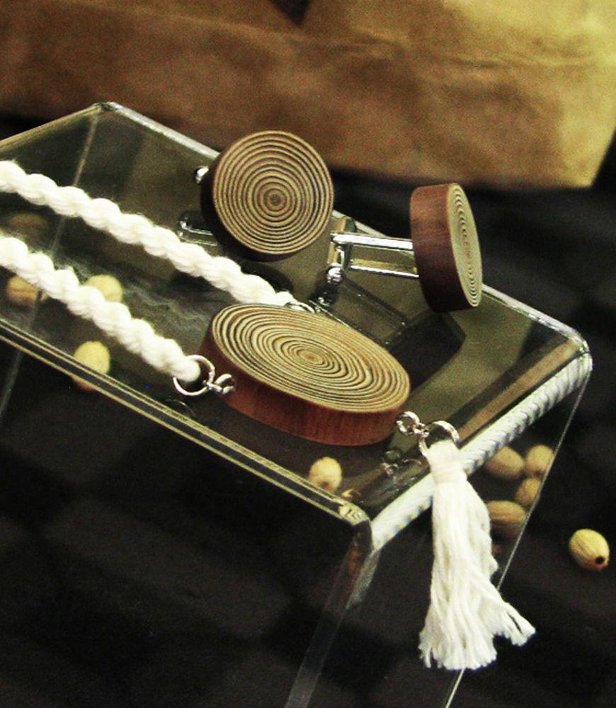 стиль, анонс, пуговицы и аксессуары, пуговицы на заказ, деревянные украшения
