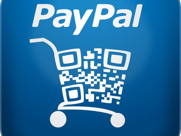 Оплата  покупок с помощью платежной системы PayPal | Ярмарка Мастеров - ручная работа, handmade
