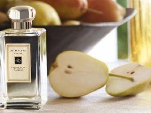 Чувственный аромат - Jo Malone English Pear & Freesia | Ярмарка Мастеров - ручная работа, handmade