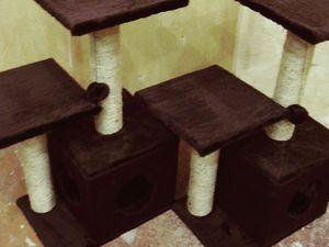 Конкурс коллекций от  Магазина мастера Mar Mali   Ярмарка Мастеров - ручная работа, handmade