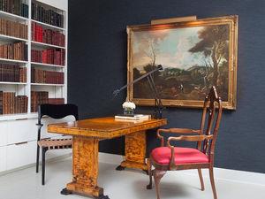 Можно ли мебель из капа использовать в современном интерьере?. Ярмарка Мастеров - ручная работа, handmade.