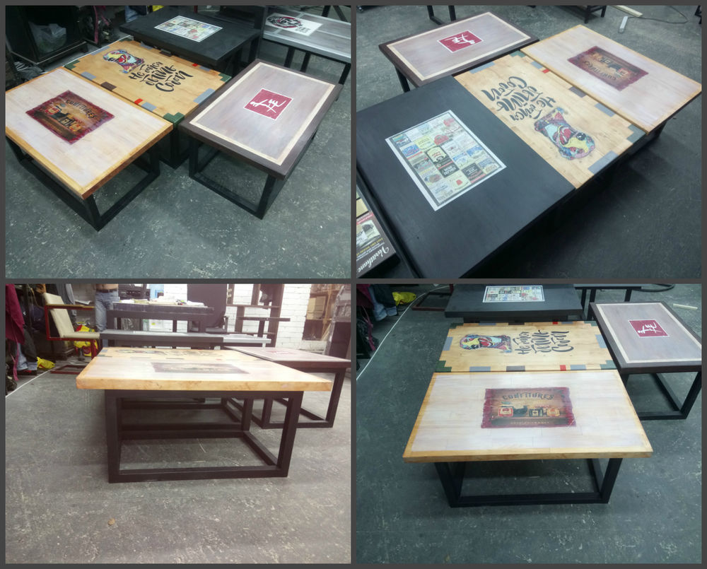 стол, стол лофт, стол с рисунком, столешница с рисунком, стол на заказ, стол из дерева, заказать стол, кофейный стол, журнальный стол, обеденный стол, письменный стол, рабочий стол, мебель для ресторана, мебель для бара, мебель для кафе, мебель для кофейни, мебель лофт на заказ, мебель от производителя