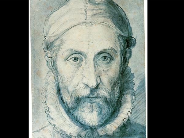 Джузеппе Арчимбольдо-гений  эпохи Возрождения.   Ярмарка Мастеров - ручная работа, handmade