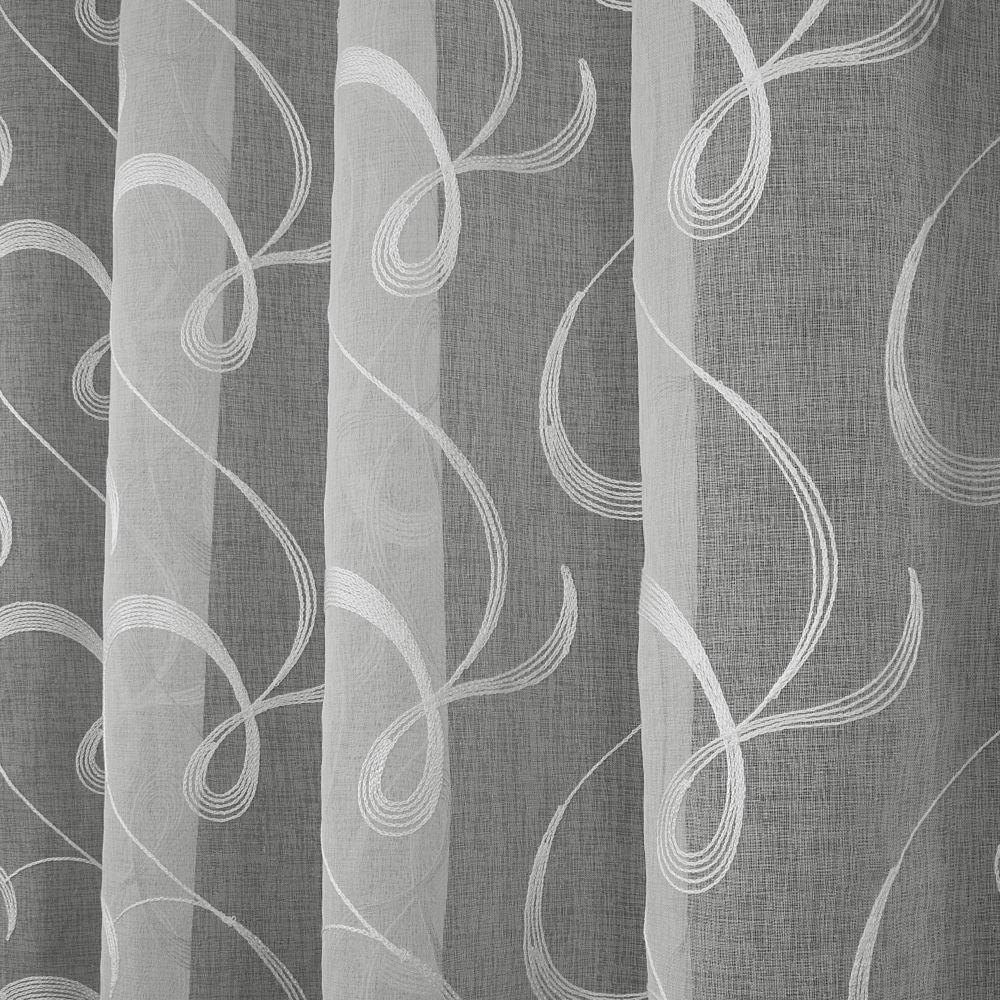 тюль купить, шторы на заказ, шторы тюль, тюль лен, шторы в спальню, индивидуальный пошив