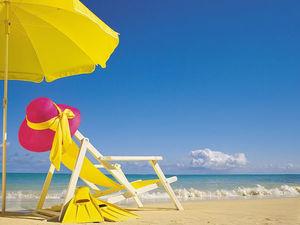 Аукцион Солнце, море, лето, пляж!. Ярмарка Мастеров - ручная работа, handmade.