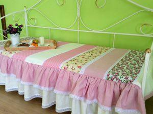 Детская комната в стиле шебби | Ярмарка Мастеров - ручная работа, handmade