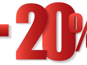 Скидка 20% до конца июля | Ярмарка Мастеров - ручная работа, handmade