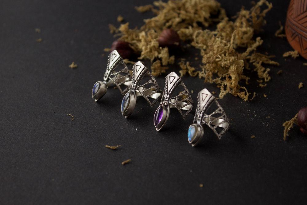 анонс магазина, ярмарка, artflection, этнические украшения, серебряные кольца, этнические кольца, серебряные украшения, лабрадор, серебро 925 пробы, ярмарка-продажа