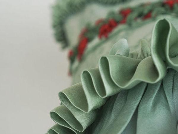 Большой праздничный конкурс коллекций от  JULINA | Ярмарка Мастеров - ручная работа, handmade
