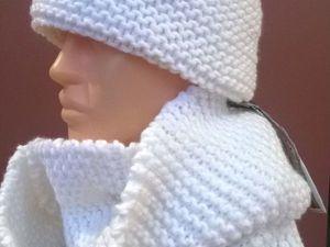 Сниженные цены до конца лета — 1200 рублей КОМПЛЕКТ. Ярмарка Мастеров - ручная работа, handmade.
