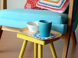 Бюджетный ремонт.Как сэкономить на мебели и декоре | Ярмарка Мастеров - ручная работа, handmade