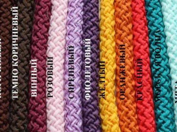 О полиэфирных ковриках | Ярмарка Мастеров - ручная работа, handmade