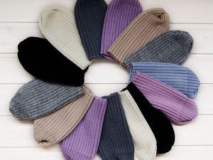 Выбираем вязаную шапку с умом. Ярмарка Мастеров - ручная работа, handmade.