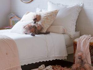 Принимаем заказы на постельное белье как в гостиницах!. Ярмарка Мастеров - ручная работа, handmade.