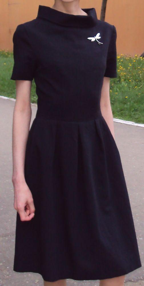 одри хепбёрн, коллекция одежды, одеваемся стильно