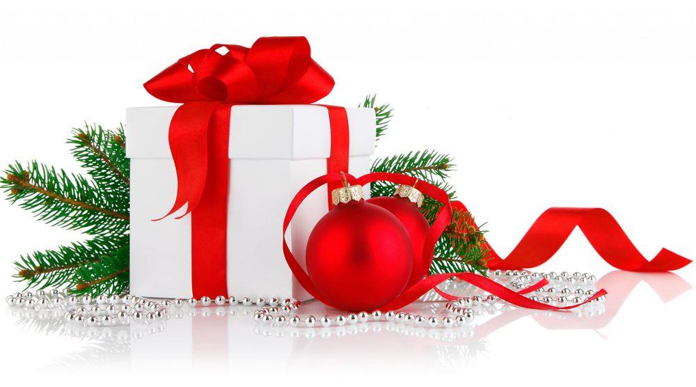 новый год, новый год 2017, скидки, распродажа, украшения, покупки, новогодние подарки, новогодние скидки