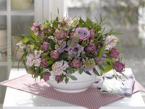 Продлеваем жизнь старой любимой посуде: идеи для посадки садовых растений. Ярмарка Мастеров - ручная работа, handmade.
