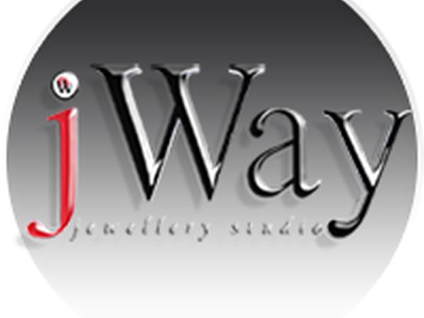 О ювелирной студии Jway. | Ярмарка Мастеров - ручная работа, handmade