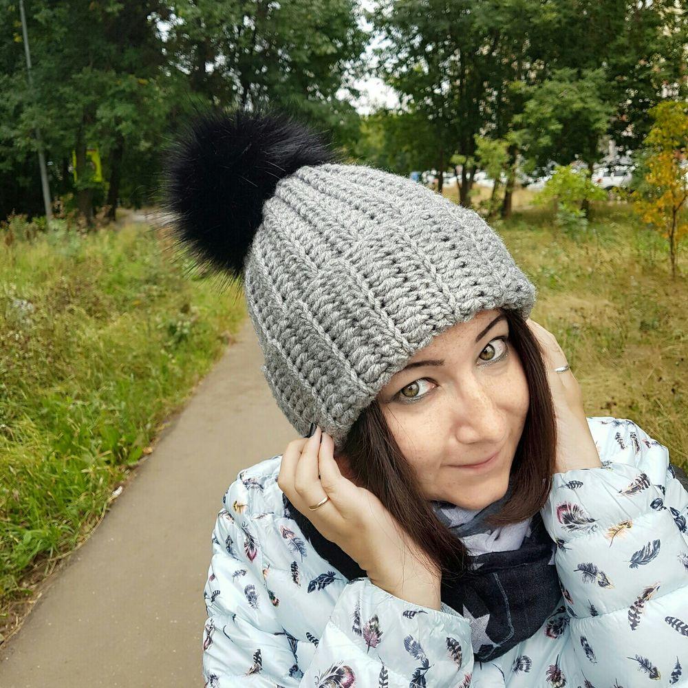 купить шапку ижевск