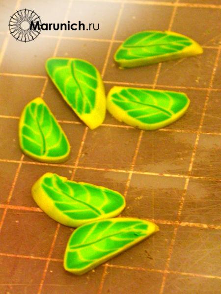 полимерная глина мастер класс , полимерная глина мастер-класс , цветы из пластики, украшения из пластики уроки для начинающих, цветы из полимерной глины, украшения из полимерной глины своими руками