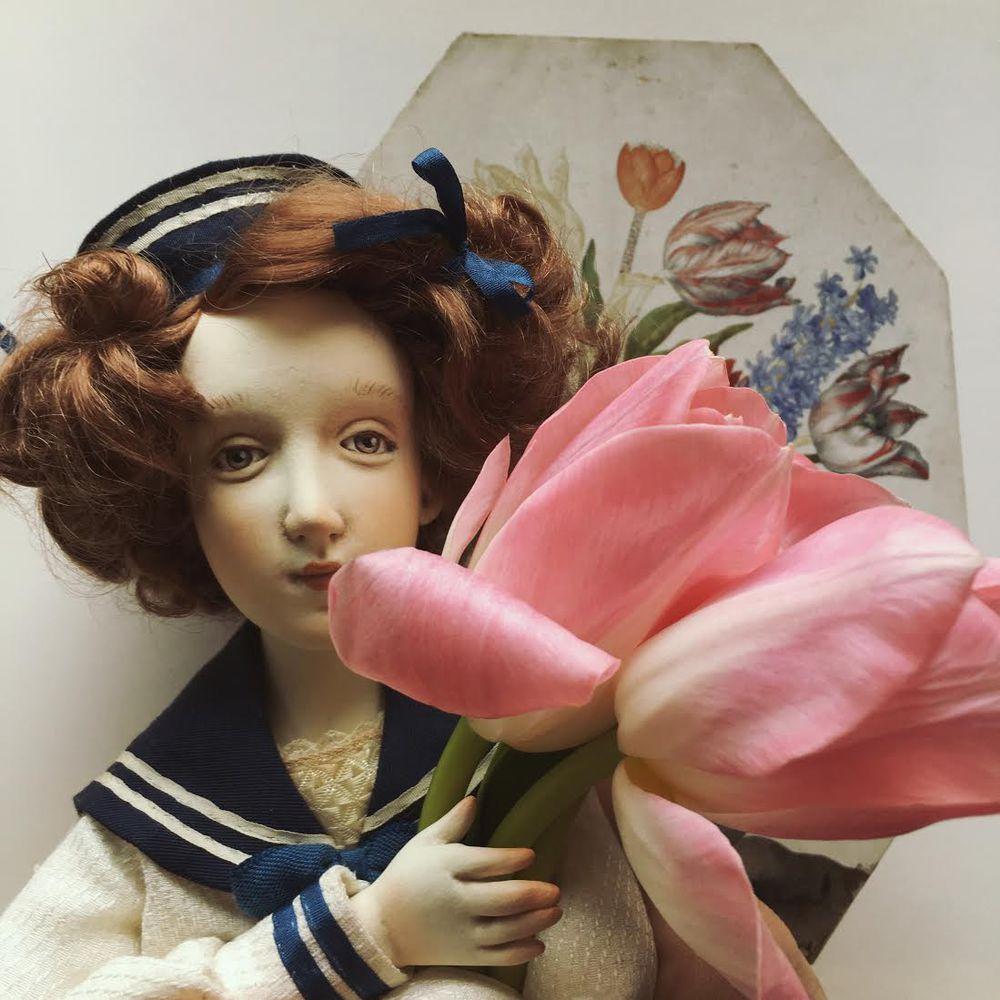 кукла, авторская кукла, купить куклу, подарок, море, морская тема, будуарная кукла, куколка, блог, подарок на любой случай, подарок на день рождения, ручная работа, handmade