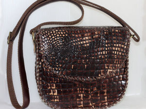 Распродажа сумок продолжается!!. Ярмарка Мастеров - ручная работа, handmade.
