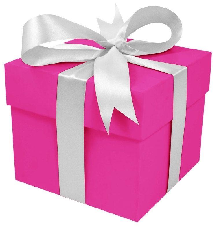 розыгрыш приза, розыгрыш подарка