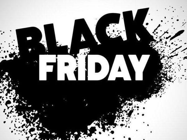 Черная Пятница 2016 - Black Friday! | Ярмарка Мастеров - ручная работа, handmade