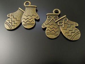 Новогодний аукцион (18.05.2018). Ярмарка Мастеров - ручная работа, handmade.